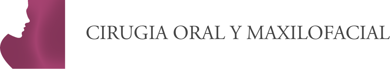 Cirugia Oral y Maxilofacial | Concordia & Paseos Shopping Center